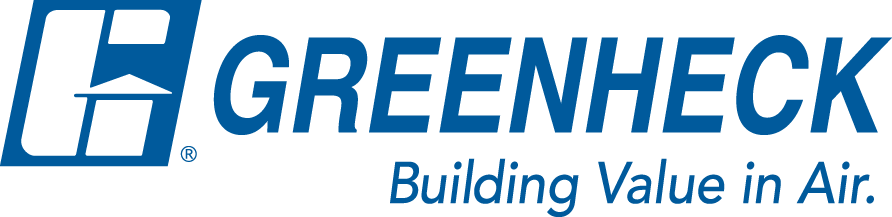 Greenheck-Logo