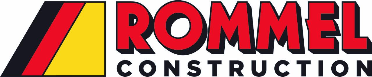 Rommel_Logo_4colorCMYK