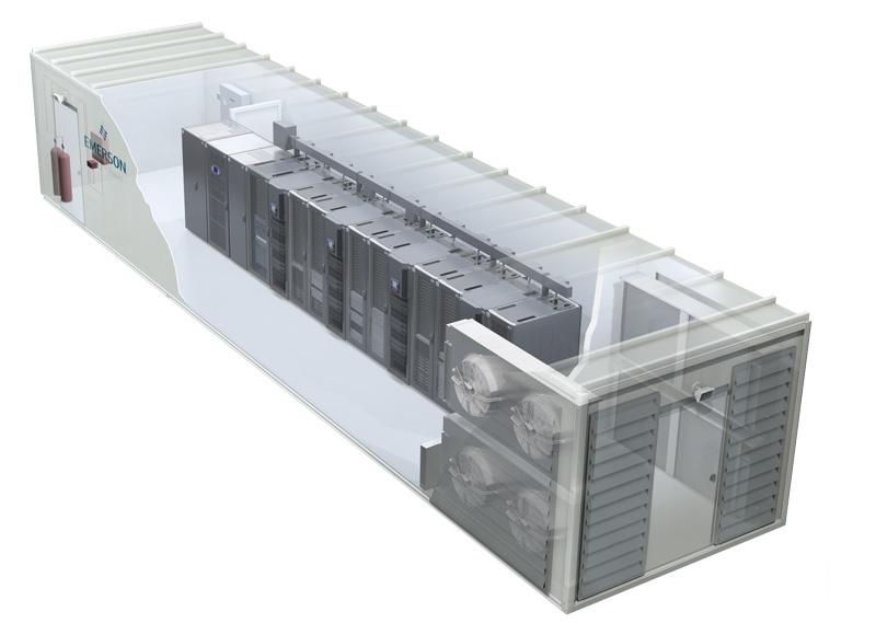 SmartMod-Cutaway1-Large