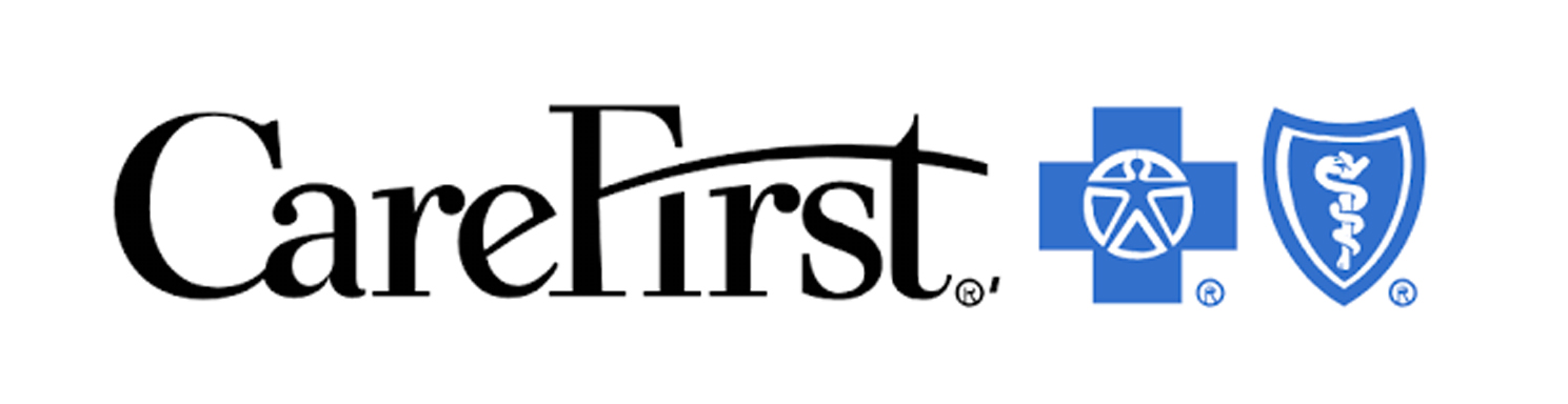 care-first-provider-logo