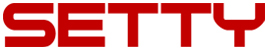 logo-Setty-and-Associates