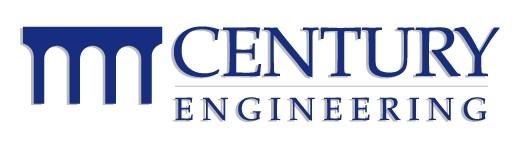 logo_century