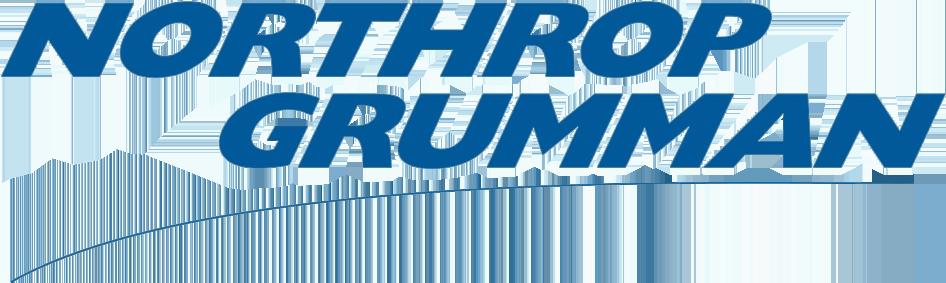northrop-grumman-logo-transparent-background-8